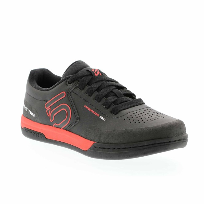 FIVE TEN FREERIDER PRO - BLACK/RED